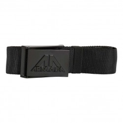 Armada Timber black