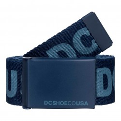 DC Chinook 6 royal blue