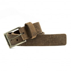 Horsefeathers Duke vintage brown