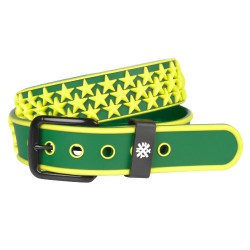 NXTZ Super Star green/yellow