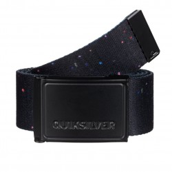 Quiksilver Options black