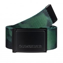 Quiksilver Options forest night