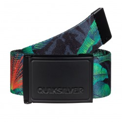 Quiksilver Options jadesheen