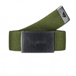 Quiksilver Principle Iii rifle green