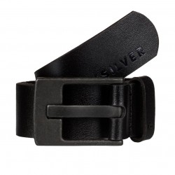 Quiksilver Revival black
