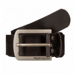 Quiksilver Taze chocolate