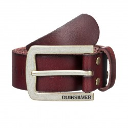Quiksilver Taze Haze chocolate