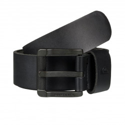 Quiksilver The Everydaily Belt black