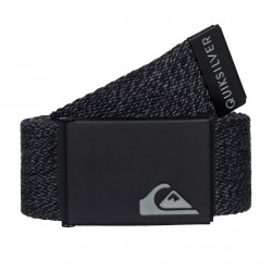 Quiksilver The Jam 3 black