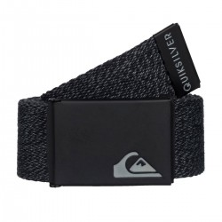 Quiksilver The Jam 3 Youth black
