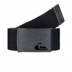 Quiksilver The Jam 4 black