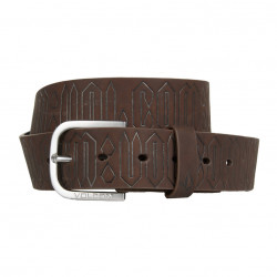 Volcom Draft dark chocolate