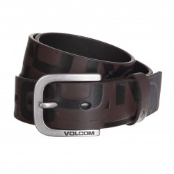 Volcom Loco brown