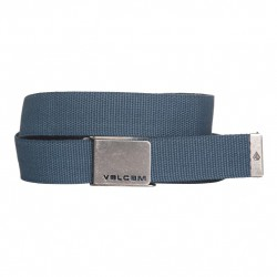 Volcom Volcom Web airforce blue