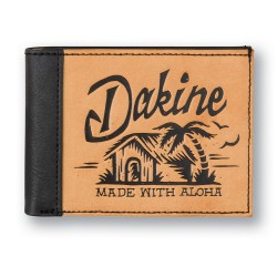 Dakine Conrad beach hut