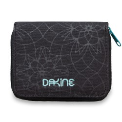 Dakine Soho lattice floral