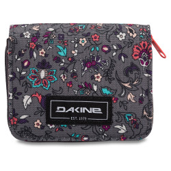 Dakine Soho wallflower ii