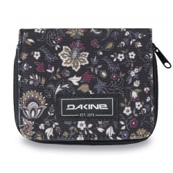 Dakine Soho wallflower