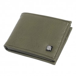Element Segur military green