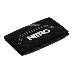 Nitro Wallet diamond