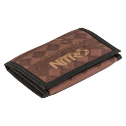 Nitro Wallet northern patch
