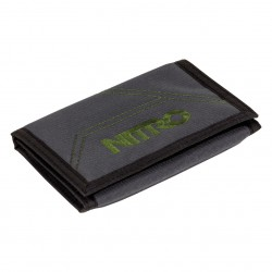Nitro Wallet pirate black