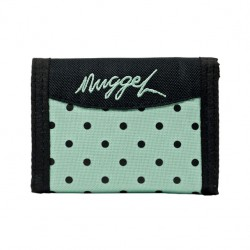 Nugget Putty ice green