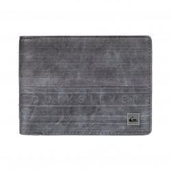 Quiksilver Everyday Stripe Wallet urban chic