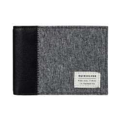 Quiksilver Freshness Plus light grey heather