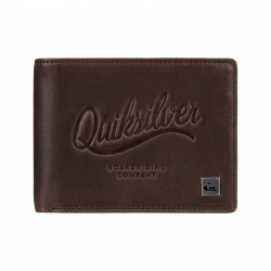 Quiksilver Mack Iii chocolate
