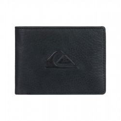 Quiksilver Miss Dollar Ii black