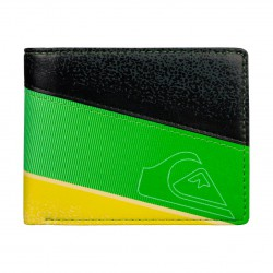 Quiksilver Pombos andean toucan