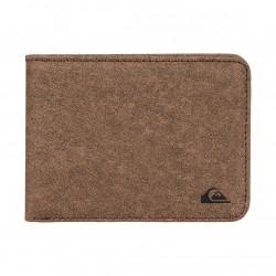 Quiksilver Slim Vintage chocolate