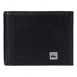 Quiksilver Stitchy Wallet black