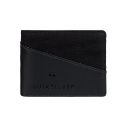 Quiksilver Supplied Ii oldy black