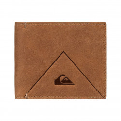 Quiksilver Tylish Plus bone brown