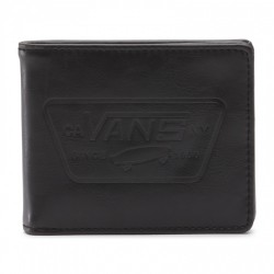 Vans Full Patch Bifold black