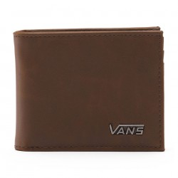 Vans Suffolk Wallet