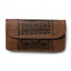 Volcom Vaquera brown