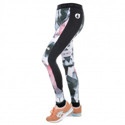 Picture Leggins memento
