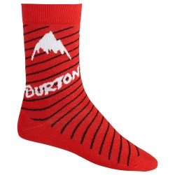 Burton Apres 3 Pack good vibes