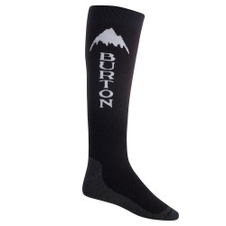 Burton Emblem true black