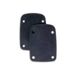 Goldcoast Riser Top Mount