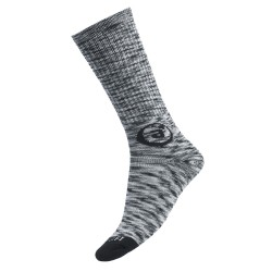 Amplifi Broken Stone Sock camo