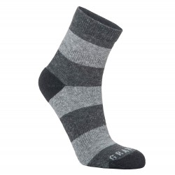 Gravity Holden anthracite/grey