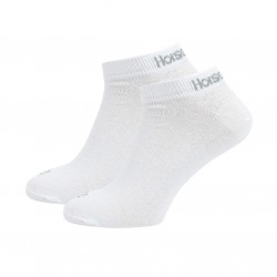 Horsefeathers Rapid 3 Pack white