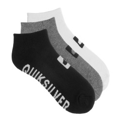 Quiksilver Ankle Pack assorted