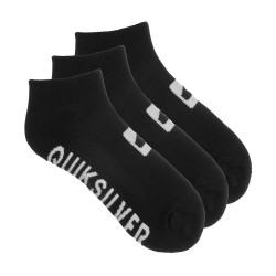 Quiksilver Ankle Pack black