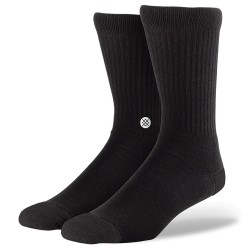 Stance Icon black/white