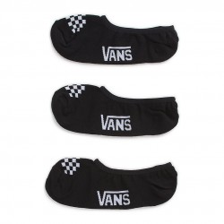 Vans Basic Canoodle black/white